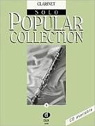 Cover: https://exlibris.azureedge.net/covers/4031/6581/1140/0/4031658111400xl.jpg