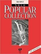 Cover: https://exlibris.azureedge.net/covers/4031/6581/1710/5/4031658117105xl.jpg
