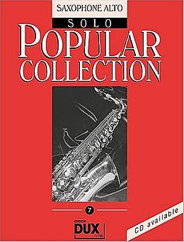 Cover: https://exlibris.azureedge.net/covers/4031/6581/1730/3/4031658117303xl.jpg