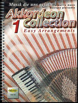 Cover: https://exlibris.azureedge.net/covers/4031/6590/0591/3/4031659005913xl.jpg