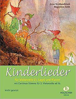 Cover: https://exlibris.azureedge.net/covers/4031/6590/3431/9/4031659034319xl.jpg