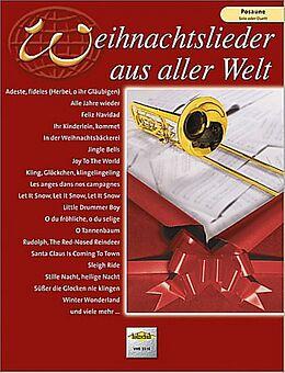 Cover: https://exlibris.azureedge.net/covers/4031/6590/3516/3/4031659035163xl.jpg