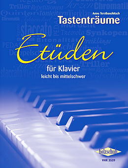 Cover: https://exlibris.azureedge.net/covers/4031/6590/3539/2/4031659035392xl.jpg