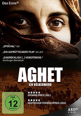 Aghet - Ein Völkermord [Versione tedesca]