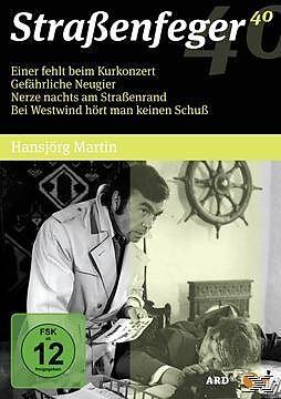 Cover: https://exlibris.azureedge.net/covers/4031/7781/6083/8/4031778160838xl.jpg