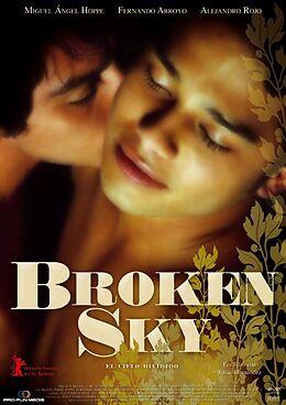Broken Sky [Versione tedesca]