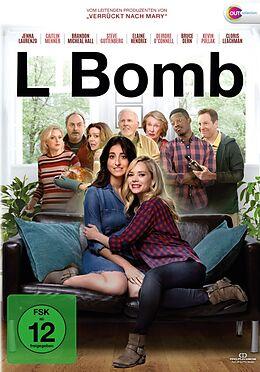 L Bomb DVD