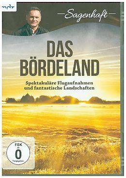 Sagenhaft [Version allemande]