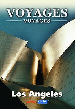 Voyages-Voyages - Los Angeles [Version allemande]