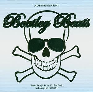 Bootleg Beats Vol.1