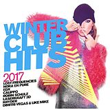 Winter Club Hits 2017