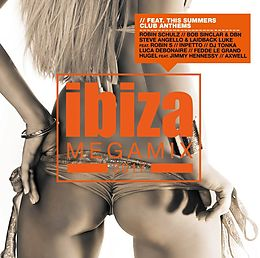Cover: https://exlibris.azureedge.net/covers/4032/9895/1344/4/4032989513444xl.jpg