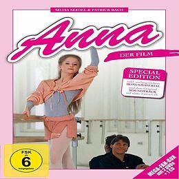 Anna - Der Film DVD