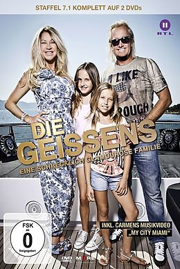 Cover: https://exlibris.azureedge.net/covers/4032/9896/0388/6/4032989603886xl.jpg