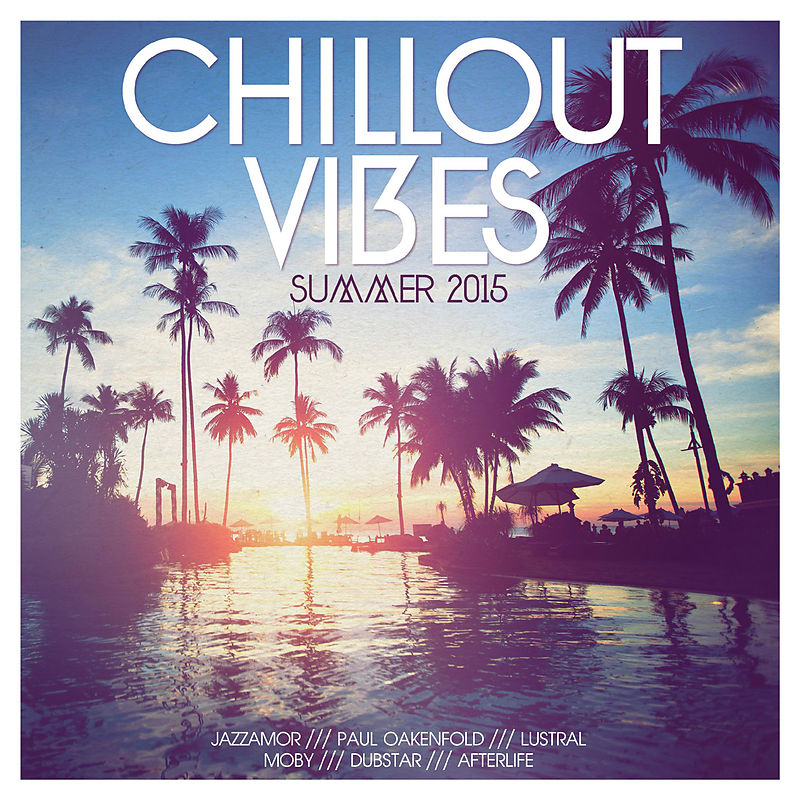 chillout vibes summer 2015 various artists cd kaufen. Black Bedroom Furniture Sets. Home Design Ideas
