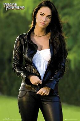 Cover: https://exlibris.azureedge.net/covers/4033/7052/9654/2/4033705296542xl.jpg