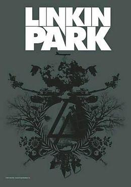 Cover: https://exlibris.azureedge.net/covers/4033/7056/1517/6/4033705615176xl.jpg