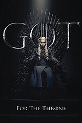 Game Of Thrones Alle Staffeln Auf Dvd Ex Libris
