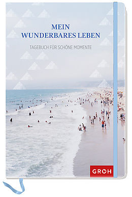 Cover: https://exlibris.azureedge.net/covers/4036/4420/0401/2/4036442004012xl.jpg
