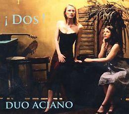 Duo Aciano-Dos