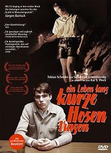 Ein Leben Lang Kurze Hosen Tragen DVD