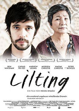Lilting (orig. Mit Ut) [Versione tedesca]