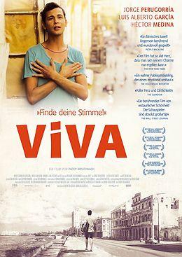 Viva (orig. Mit Ut) DVD