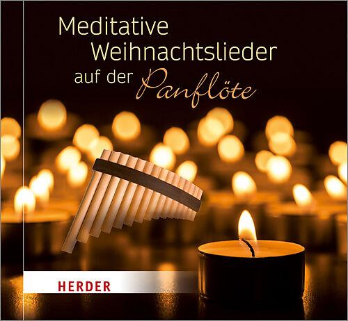 meditative weihnachtslieder panfl te various cd kaufen. Black Bedroom Furniture Sets. Home Design Ideas