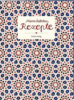 Cover: https://exlibris.azureedge.net/covers/4041/4338/8019/3/4041433880193xl.jpg