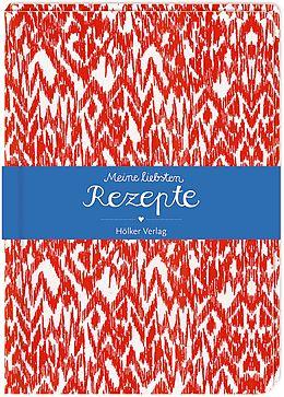 Cover: https://exlibris.azureedge.net/covers/4041/4338/8037/7/4041433880377xl.jpg
