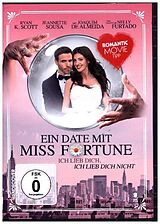 Ein Date mit Miss Fortune [Version allemande]
