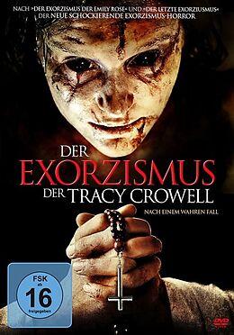 Cover: https://exlibris.azureedge.net/covers/4041/6581/2313/6/4041658123136xl.jpg