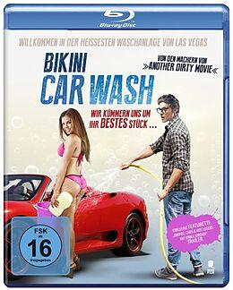 Bikini Car Wash - BR