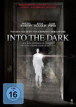 Into The Dark DVD