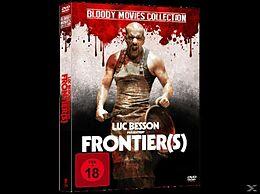 Frontier(s) [Version allemande]