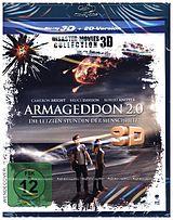 Armageddon 2.0 - BR 3D