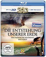 Die Entstehung unserer Erde [Version allemande]