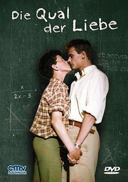 Die Qual der Liebe [Versione tedesca]