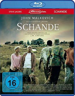 Schande - Blu-ray Blu-ray