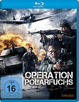 Operation Polarfuchs - Blu-ray