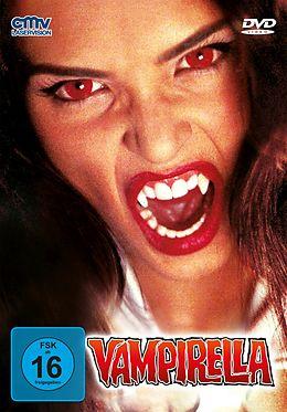 Vampirella [Versione tedesca]