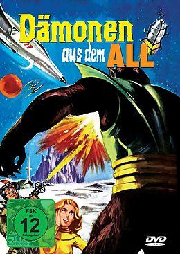 Cover: https://exlibris.azureedge.net/covers/4042/5641/5260/9/4042564152609xl.jpg