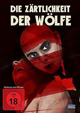 Die Zärtlichkeit der Wölfe DVD