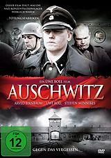 Auschwitz [Versione tedesca]