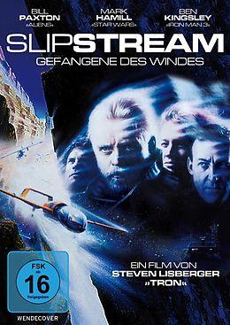 Slipstream - Gefangene des Windes [Versione tedesca]