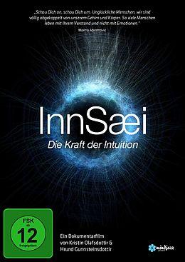 Cover: https://exlibris.azureedge.net/covers/4042/5641/6777/1/4042564167771xl.jpg