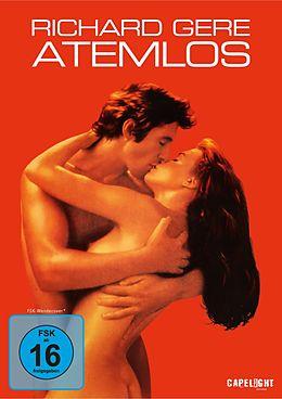 Atemlos DVD