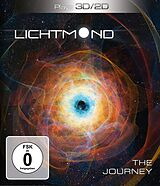 Lichtmond - The Journey [Version allemande]