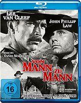 Von Mann Zu Mann [Versione tedesca]