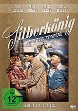 Silberkönig [Versione tedesca]